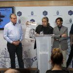 40 establecimientos hosteleros participan en una nueva edición de Tapearte del 6 al 15 de octubre