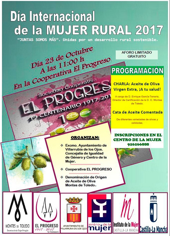 Villarrubia-cartel-Día-Mujer-rural