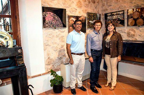 Villarrubia-tomas-roncero-expo