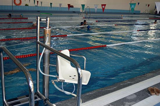 accesibilidad-piscina