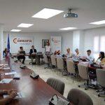 Ciudad Real: Impulsa Agro ofrece a una quincena de empresas las claves para exportar productos gourmet