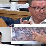 Ciudad Real: El Pleno aprueba dotar una partida presupuestaria para la rotonda de la calle Rusia con la oposición del equipo de Gobierno