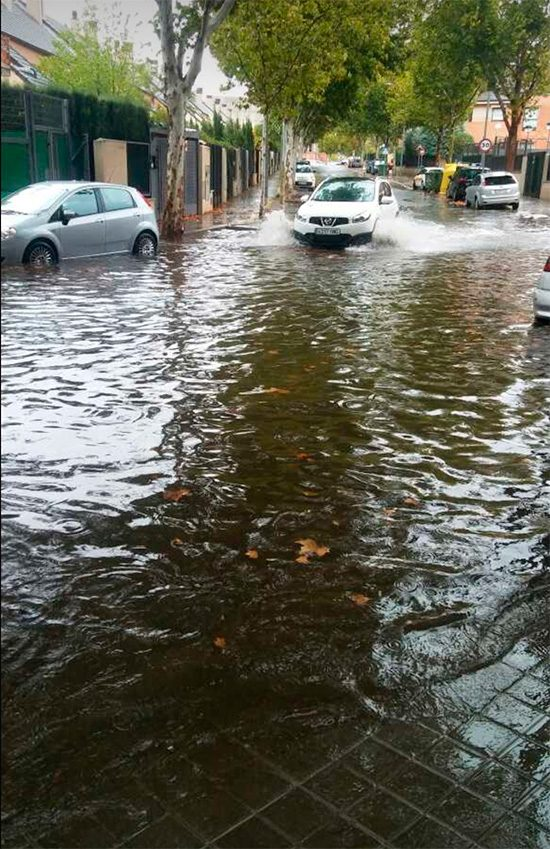 balsa-de-agua-calle-barcelona