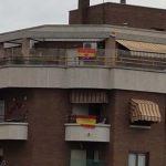 Puertollano: Banderas vecinas de sentimientos encontrados