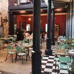 Puertollano: Abre El Caldero, cocina tradicional en una casa con solera