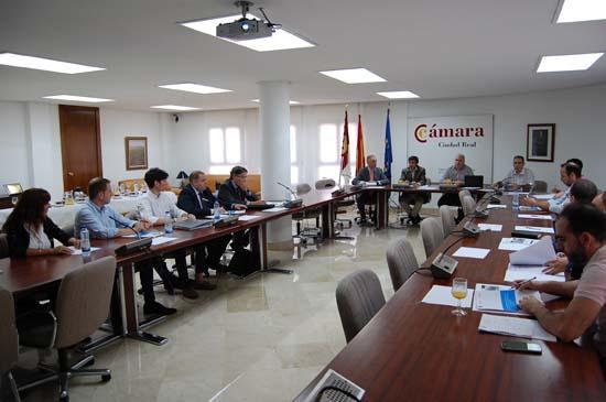 camara (2)