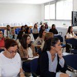 Las farmacias de la provincia de Ciudad Real se ponen al día en atención dermofarmacéutica para el paciente oncológico