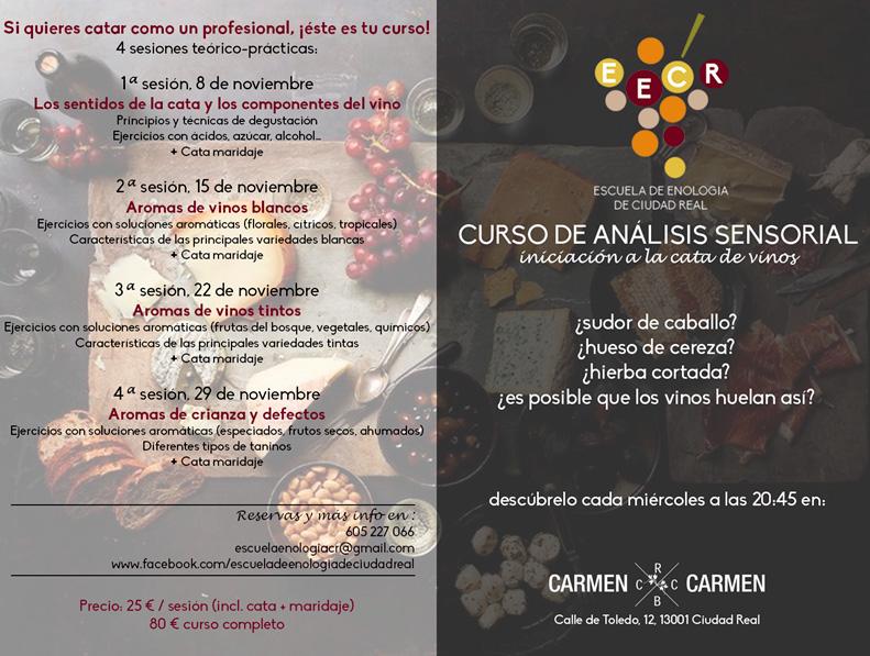 curso-de-analisis-sensorial
