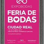 Este fin de semana se celebra Expobodas Ciudad Real 2017