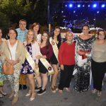 Ciudad Real: Este sábado comienzan las fiestas del barrio del Pilar
