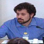 Ciudad Real: El Pleno rechaza la creación de un registro de bienes inmuebles de la Iglesia exentos de IBI