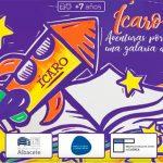 La Pública del Estado de Ciudad Real celebra mañana el Día de la Biblioteca