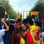 El conflicto catalán desde dentro