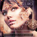 Puertollano: Mango organiza este viernes un desfile callejero para presentar la colección otoño-invierno