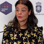 """Para Zamora lo ocurrido en Cataluña es consecuencia del """"error de muchos que han sido incapaces de dialogar"""""""