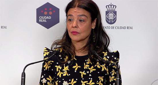 pilar-zamora-cataluña