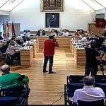 Ciudad Real: Aprobada una bajada del tipo del IBI hasta el 0,87%, que llegará al 0,84% en 2019