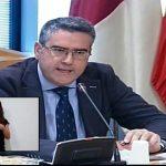 Ciudad Real: Ganemos y PSOE tumban la moción del PP de apoyo a los policías y guardias civiles en Cataluña