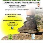 Puertollano: Ruta senderista al Roble del Abuelo en Fuencaliente con el Centro de Juventud
