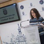Ciudad Real: Adjudicadas las obras de la vía verde de Las Casas y la urbanización de la calle Umbría