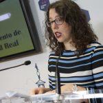 El Ayuntamiento de Ciudad Real pondrá aulas a disposición de opositores y artistas
