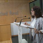 Ciudad Real: El Ayuntamiento adjudica el suministro de un furgón industrial e inicia los trámites para adquirir tres vehículos más