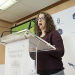 Ciudad Real: El Ayuntamiento inicia expedientes de la EDUSI por casi 1,9 millones, incluidos nueve puestos de trabajo por cuatro años