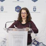 Ciudad Real: Belén Municipal, maquinaria escénica, un vehículo ligero o moduladores de presión, entre los acuerdos de la Junta de Gobierno