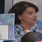 """Cudad Real: El PP pide que se """"incrementen"""" las labores de limpieza en el botellón porque afecta a los escolares"""