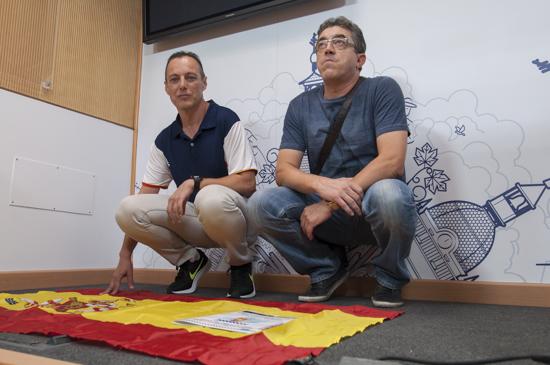 sindicato policia local cataluña 1