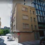 Puertollano: La Justicia rechaza la reclamación de cantidad solicitada al Ayuntamiento por los dueños del edificio anejo al Hotel Santa Eulalia