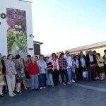 Ayuntamiento de Villarrubia de los Ojos subraya el papel de la mujer en la economía agraria, con motivo del Día Internacional de la Mujer Rural