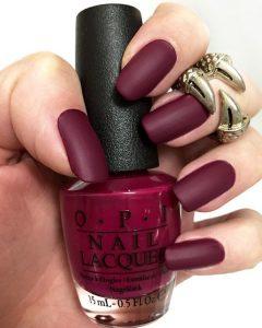 13110816burgundy-nails