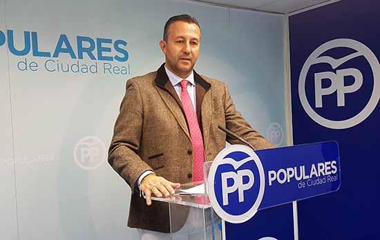 Adrián Fernández