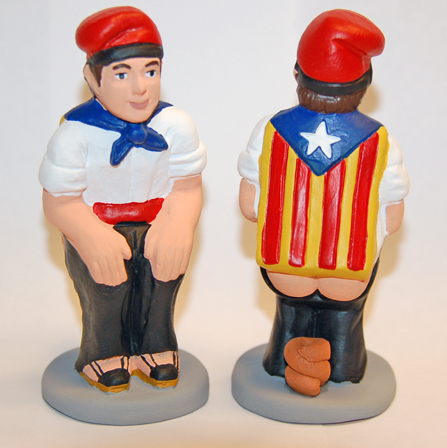 CAGANER3