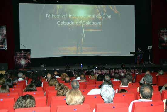 CALZADA_Festival Cine 2017