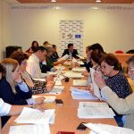 La Asociación para el Desarrollo del Campo de Calatrava aprueba ayudas LEADER por importe de 287.000 euros
