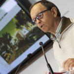El total asciende a más de 4,6 millones de euros: El equipo de Gobierno llevará al Pleno una última relación de proyectos con cargo al superávit
