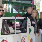 Cocemfe estación de autobuses 12