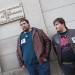 El Colectivo Estudiantil se ofrece para mediar entre la UCLM y el Gobierno regional
