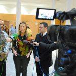 Más de 1.000 empresas de Valdepeñas recibirán la ponencia 'Empleo y Discapacidad'