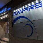 Empire 1