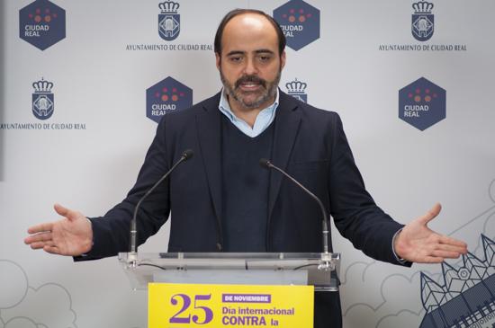 Francisco Fernández-Bravo 1