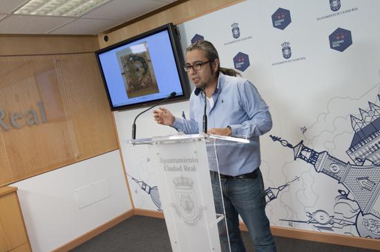 Herrera sobre premios López Villaseñor 1