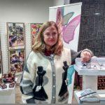 Ciudad Real: El mercadillo solidario de SOLMAN abre sus puertas hasta el próximo 5 enero