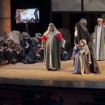 Nabucco 3