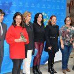 Ciudad Real, galardonada por la FEMP por su actuación en materia de prevención de la Violencia de Género