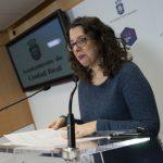 El Ayuntamiento de Ciudad Real recibirá más de tres millones de euros de las liquidaciones de Aquona
