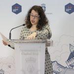 Ciudad Real: El Ayuntamiento contratará un psicólogo para el proyecto de regeneración de áreas urbanas de la EDUSI