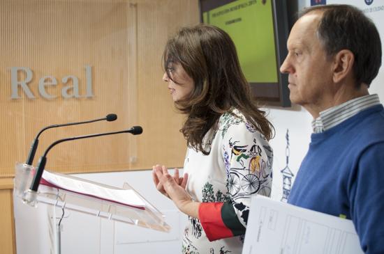 Zamora y Clavero Presupuestos 3